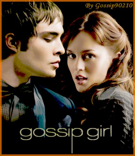 Blog sur Gossip girl et sur la nouvelle série 90210