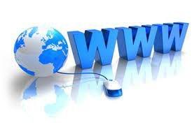 Site internet de la société.