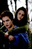 Photo de TwiliGht-An-EmotiOn