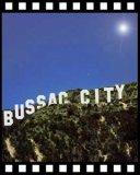 Photo de bussac-city