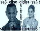 Photo de ss3-elise-didier-ss3