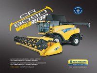 newholland59.sky""