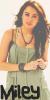 Miley-Hannah1