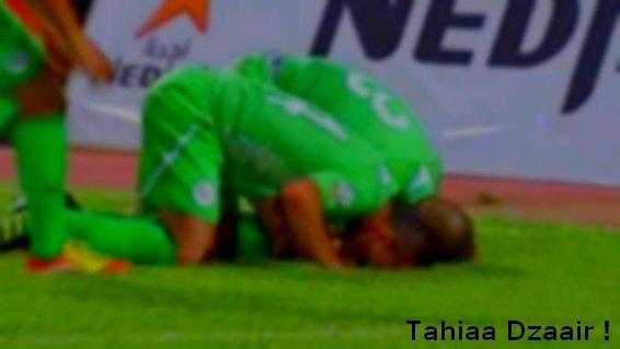 ONE TWOO THREE TAHIAAA DZAAAAIR ! ♥