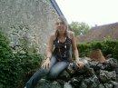 Photo de amoureuse72