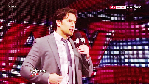 Vince McMahon accuse Brad Maddox de l'échec du segment du Highlight Reel à RAW!