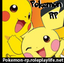 Photo de PokemonRP