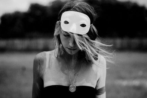 • Roméo kiffe Juliette •