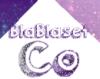 BlablasetCo