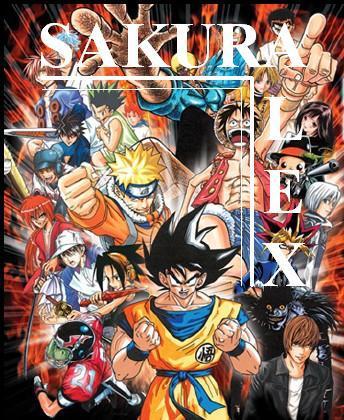 le monde des mangas