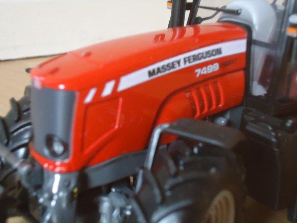 MF 7499