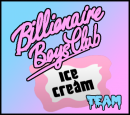 Photo de BBC-IceCream-Team