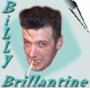 Photo de BILLY-BRILLANTINE