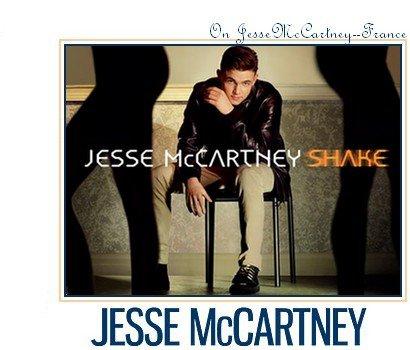 Ajoute moi à tes amis      -   Deviens fans de JM--F    -     Rejoins le groupe   -     JM--F Twitter    -   JesseMcCartney Twitter    -     JMac Myspace     ♬