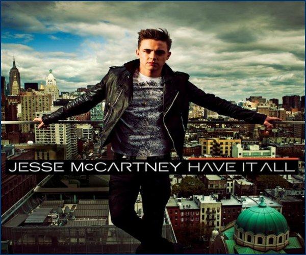 Ajoute moi à tes amis      -   Deviens fans de JM--F    -     Rejoins le groupe   -     JM--F Twitter    -   JesseMcCartney Twitter    -     JMac Myspace     ♬        Jesse McCartney     DECEMBRE 2010