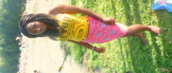 Loiany