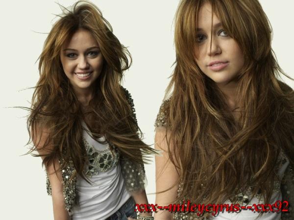 11 Juin 2010 Miley a pleins de projets ! On s'en doute. Miley est la meilleure star que j'ai pu connaître ! !!!Miley cyrus .
