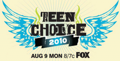 14 Juin 2010 TCA Teen Choice Awards 2010 + Message Votez Miley, This is the best !Miley cyrus .