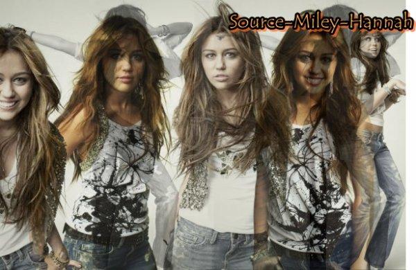 Article Pub pour Source-Miley-Hannah - Article sera supprimé le 01 Décembre 2010.