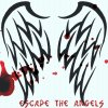 escape--the--angels