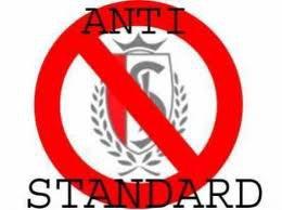 anti standard