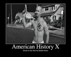 Americain Hystori X :) <3