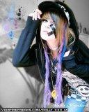 Photo de papichagirl