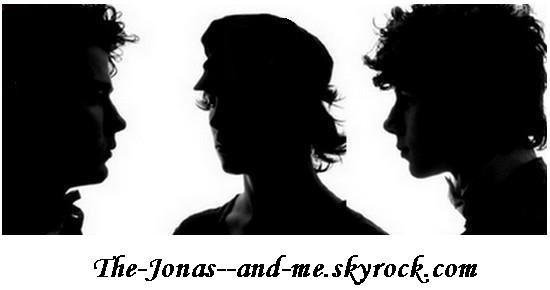 The-Jonas--and-me