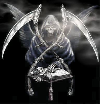 bienvenue dans l'enfer ou choisirez vous le paradis a vous de me le dire