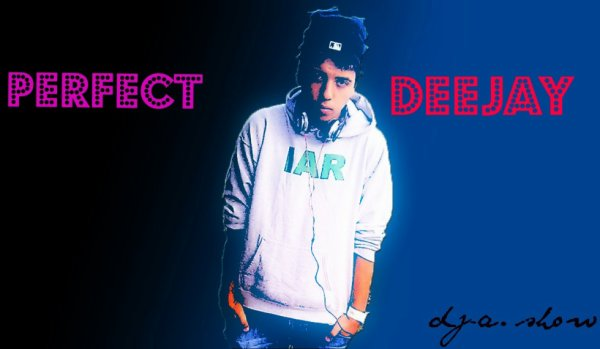 Perfect DeeJay
