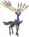 Pokémon légendaire ♥ Episode 1
