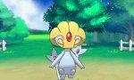 Pokémon légendaire ♥ Episode 2