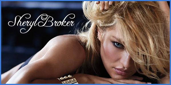 Sheryl Broker