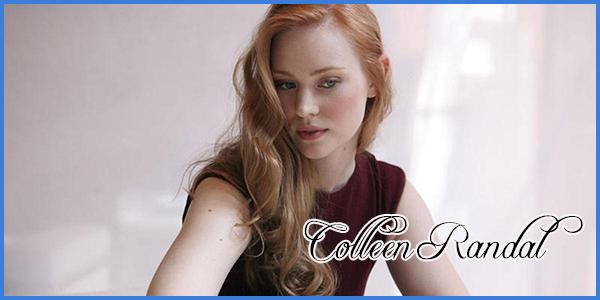 Colleen Randal