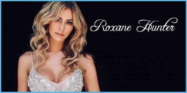 Roxane Hunter