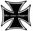 Photo de bike-zone-choppers