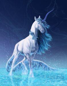 Les plus beau chevaux du monde blog de le coeur des for Le plus beau canape du monde