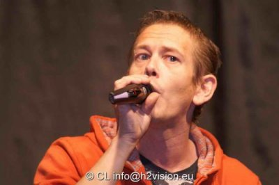 greg nashvill genial set chanteur