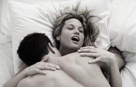 10 choses que les femmes aiment