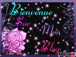 :) hey bienvenue sur mon blog