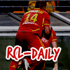 Photo de rcl-daily
