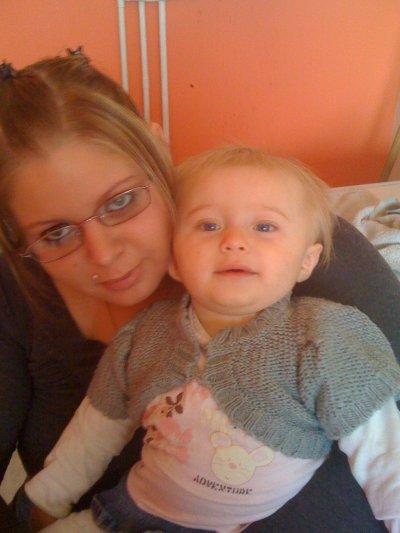 pamela et emma