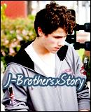 Photo de J-BrothersxStory