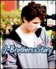 J-BrothersxStory