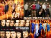 all-best-series