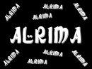 Photo de AL-RIMA-84