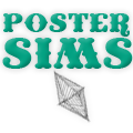 Photo de PosterSims