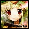 Miss-Mangas-ichigochat