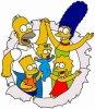 Simpsons0611