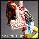 Photo de ThorneBella-Music